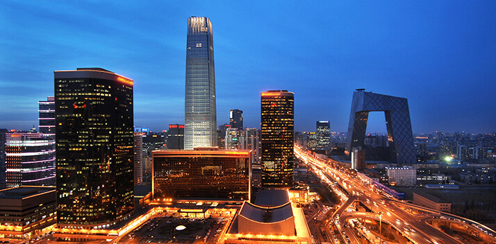 Branches nationwide key cities and regions