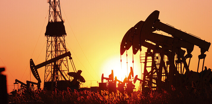 Strong shareholder strength