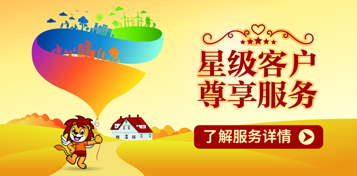 VIP value-added services
